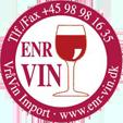 ENR-Vin